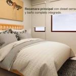 2 Bedroom Condo in Tulum