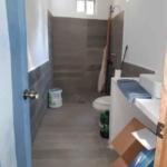 3 Bedroom El Cuyo